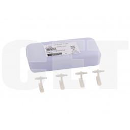 Сепаратор резинового вала PTME-0313FCZZ для SHARP MX-6240N/7040N/6580N/7580N (CET), CET351002