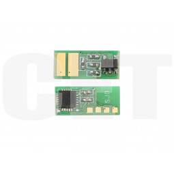 Чип картриджа CF287X для HP LaserJet Pro M501dn/Enterprise M506dn/Flow M527 (CET), (WW), 18000 стр., CET401068