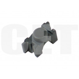 Бушинг резинового вала 4034-5711-01 для KONICA MINOLTA Bizhub 162/163/180/210/220 (CET), 2 шт/компл, CET7244