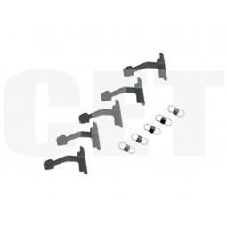 Сепаратор резинового вала с пружиной 44203114000 для TOSHIBA E-Studio 350/450 (CET), CET7410