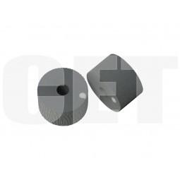 Резинка ролика подхвата 41306719000 для TOSHIBA E-Studio 168/208/258, DP1600/2000/2500 (CET), CET7501