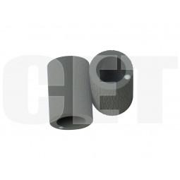 Резинка ролика подачи 4401964410, 6LE69833000, 41304048000, 6LE69833000, 4401964410, 41304048000 для TOSHIBA BD-2060/2860/2870 (CET), CET7502