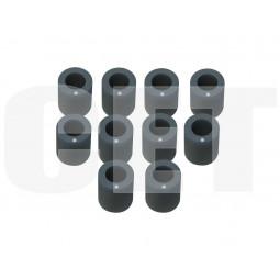 Резинка ролика отделения 41319660000, 6LA93772000, 41319632000, 6LA93778000 для TOSHIBA E-Studio 358/458/DP2800/DP3500/DP4500 (CET), CET7571