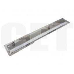 Очиститель фьюзера CPLTM0343QSZZ для SHARP MX-M260/M264N/M310/M314N/M354N (CET), CET7639