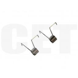 Пружина сепаратора резинового вала MSPRD2853FCZZ для SHARP AR-M350/M450 (CET)