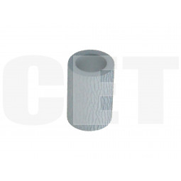 Резинка ролика подхвата 44201807000 для TOSHIBA E-Studio 358/458/DP2800/DP3500/DP4500 (CET), CET7752