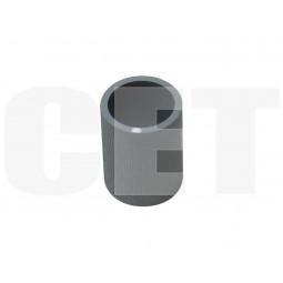 Резинка ролика отделения 41304047100 для TOSHIBA E-Studio 205L/255/305/355/455 (CET), CET7778