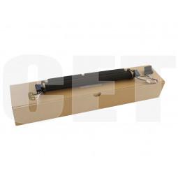 Нагревательный элемент в сборе с термопленкой FM1-J039-000 для CANON iR ADVANCE 4525i/4535i/4545i (CET), CET7469
