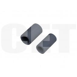 Комплект резинок роликов ADF 059K31281, 059K31270 для XEROX WorkCentre 7132/7328/7425 (CET), CET7917