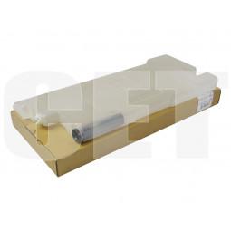 Бункер отработанного тонера 8R12990, 008R12990 для XEROX Color C60/C70/550/560/570/C75, DocuColor 240/242/250/252/260, WorkCentre 7655/7665/7675/7755/7765/7775 (CET), CET7951