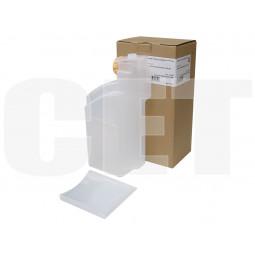 Бункер отработанного тонера 8R12896, 008R12896 для XEROX CopyCentre 232/245/C175/C35/C45/C55, WorkCentre 5632/5665/5765/5865/M35/M45/M55, Pro 265/275/35/45/55 (CET), CET7952