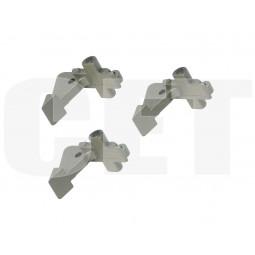 Сепаратор резинового вала 4024-1015-01 для KONICA MINOLTA Bizhub 502/552/602/652, Di551/650 (CET), CET8048