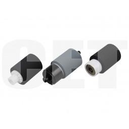 Комплект роликов 2BR06521, 2F906230, 2F906240 для KYOCERA FS-1028/1128MFP/1030MFP/1130MFP/1035MFP/1135MFP/1100/1300D (CET), CET8090