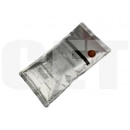 Девелопер Type 21 для RICOH Aficio 550/650/850/1085/2090/2105 (CET), 1000г/пак, 350000 стр., CET8105N