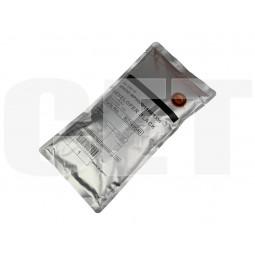 Девелопер Type 27W для RICOH Aficio MP9000/MP1100/MP1350 (CET), 1250г/пак, 500000 стр., CET8108N