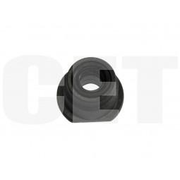 Бушинг вала проявки B065-3069 для RICOH Aficio 1060/1075 (CET), CET8122