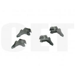 Сепаратор резинового вала PTME0014QSZZ для SHARP AR-160/161 (CET), CET8260