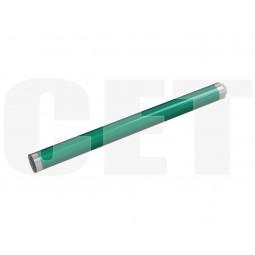 Барабан (Япония) для CANON iR ADVANCE C5030/C5035/C5045/C5051/C5235/C5240/C5250/C5255 (CET) Black, 150000 стр., CET8332N
