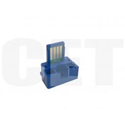 Чип картриджа MX-60GTBA, MX-61GTBA для SHARP MX-2630N (CET) Black, 40000 стр., CET381067