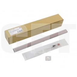 Прижимная планка фьюзера в сборе для KYOCERA ECOSYS P2235dn/2040dn/M2235dn/2040dn (CET), CET6901N