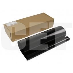 Лента переноса (Япония) D177-6097, D149-6097 для RICOH MPC2003/MPC2503/MPC3003/MPC3503/MPC4503/MPC5503/MPC6003 (CET), CET6267