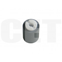 Ролик отделения 2AR07230 для KYOCERA KM-1620/1650/2050/2550/2530/3530/3050/4050/5050, TASKalfa 180/181/220/221 (CET), CET8803