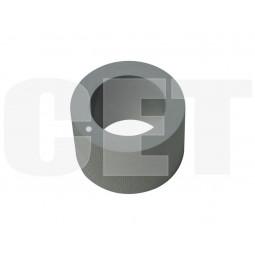 Резинка ролика подачи обходного лотка 2C993130, 2C968160 для KYOCERA KM-1620/1650/2050/2550/1635/2035 (CET), CET8843