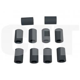 Резинка ролика подхвата DZLA000202 для PANASONIC DP1510/DP1810/DP2010 (CET), CET8926