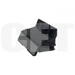 Тормозная площадка RC1-2038-000 для HP LaserJet 1010/1015/1020 (CET), CET1133