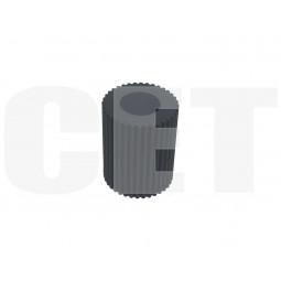 Резинка ролика подхвата 2AR07240 для KYOCERA KM-1620/1635/2035/2530/3035 (CET), CET8751