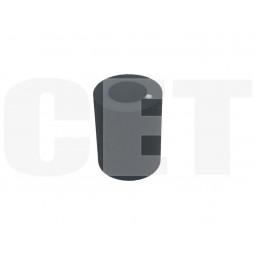 Резинка ролика отделения 2AR07230 для KYOCERA KM-1620/1635/2035/2530/3035 (CET), CET8853