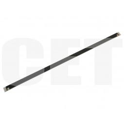 Нагревательный элемент для CANON iR3570/4570 (CET), CET3642N
