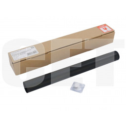 Термопленка 40X8023-Film для LEXMARK MX317dn/MX510de/MS417dn/MX417de (CET), CET311010