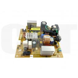 Плата питания JC44-00102A для ML-2510/2570/2571 (CET), (восстановленный), DGP0094
