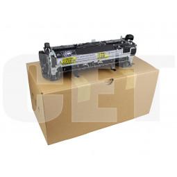 Фьюзер (печка) в сборе RM1-8396-000 для HP LaserJet Enterprise 600 M601/M602/M603 (CET), CET2436U