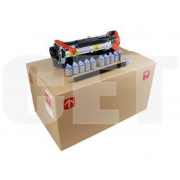 Ремонтный комплект CF065A для HP LaserJet Enterprise 600 M601/M602/M603 (CET), CET2438U