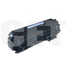 Фьюзер (печка) в сборе CF367-67906 для HP LaserJet Enterprise M806/M830 (CET), CET2594U