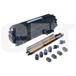 Ремонтный комплект C2H57A для HP LaserJet Enterprise M806/M830 (CET), CET2597U