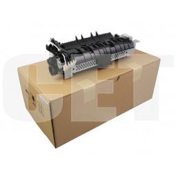 Фьюзер (печка) в сборе RM1-8508-000 для HP LaserJet Pro MFP M521/M525 (CET), CET2730U