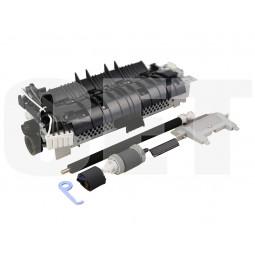 Ремонтный комплект CF116-67903 для HP LaserJet Pro M521/M525 (CET), CET2755U