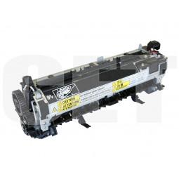 Фьюзер (печка) в сборе E6B67-67902 для HP LaserJet Enterprise M604/M605/M606 (CET), CET2789U