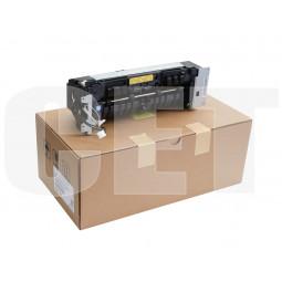 Фьюзер (печка) в сборе FK-1150 для KYOCERA ECOSYS M2040dn/2135dn/2635dn/2540dn/2640idw/2735dw (CET), CET421007
