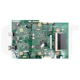 Плата форматтера сетевая CC370-60001 для HP LaserJet M2727NF/NFS (CET), (восстановленный), CLS0222