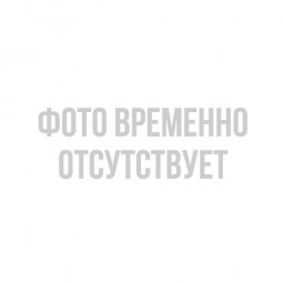 Ролик заряда (New) для XEROX WorkCentre 7120/7125/7220/7225 (CET)