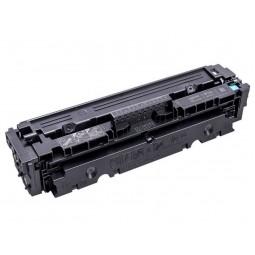CF413A Картридж CF413A Magenta для HP M452dn. Картридж для HP M452nw. Картридж для HP M477fdn. Картридж для HP M477fdw.