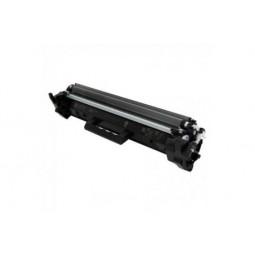 CF217A для МФУ HP LaserJet M130a/M130nw/M130fn