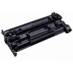 CF226A для принтеров HP LaserJet Pro M402d, M402dn, M402n, M426dw, M426fdn