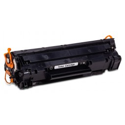 CE285A/CB435A LaserJet Pro / LJP-P1100 ser/P1101/P1102/P1103/P1104/P1105/P1106/P1107/P1108/P1217