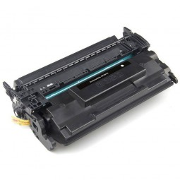 CF287A используется в принтерах серий HP LaserJet Enterprise M506dn, M506x, M527dn, M527f, M527c, Pro M501.
