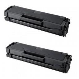 Samsung 111 для принтеров Xpress M2020/M2020W/M2021/M2021W/M2022/M2022W/M2070/M2070F